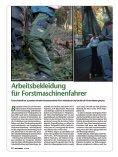 Pfanner Stretch-Zone - Seite 2