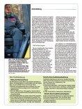 Pfanner Stretch-Zone - Seite 3