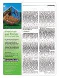 Pfanner Stretch-Zone - Seite 4