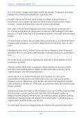 Rwanda Opfølgningsrapport 2013 - Redder af Verden - Page 3