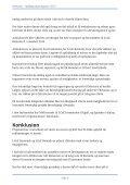 Rwanda Opfølgningsrapport 2013 - Redder af Verden - Page 4