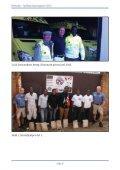 Rwanda Opfølgningsrapport 2013 - Redder af Verden - Page 6