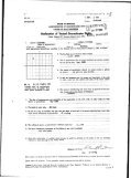 T24N R58E SEC. 24 - Montana Department of Natural Resources ... - Page 5