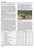 08-13_04_Stadionzeitschrift - BV Alme 1923 - Alme - Seite 2