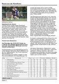 08-13_04_Stadionzeitschrift - BV Alme 1923 - Alme - Seite 4