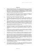 THR 1999 - Österreichische Notariatskammer - Page 2