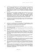 THR 1999 - Österreichische Notariatskammer - Page 4