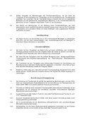 THR 1999 - Österreichische Notariatskammer - Page 5