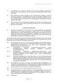 THR 1999 - Österreichische Notariatskammer - Page 6
