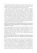 Der Angriffskrieg als Lesestoff: Der Krieg an der Ostfront in der ... - Seite 2