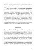 Der Angriffskrieg als Lesestoff: Der Krieg an der Ostfront in der ... - Seite 3