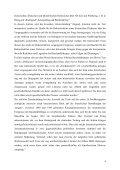 Der Angriffskrieg als Lesestoff: Der Krieg an der Ostfront in der ... - Seite 4