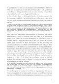 Der Angriffskrieg als Lesestoff: Der Krieg an der Ostfront in der ... - Seite 5