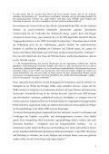 Der Angriffskrieg als Lesestoff: Der Krieg an der Ostfront in der ... - Seite 7
