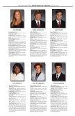 June 10, 2007 - Pingry School - Page 7