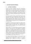 Huila - Dane - Page 6