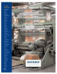 Southeastern VIRTUAL Brochure