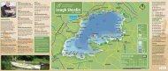 Lough Sheelin Angling Guide - Fishing in Ireland