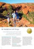 Australien Neuseeland Südliches Afrika - Travelhouse - Page 6