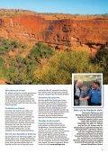 Australien Neuseeland Südliches Afrika - Travelhouse - Page 7