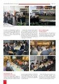 Rückblick auf die 57. Österreichische Gießereitagung - Verein ... - Page 2