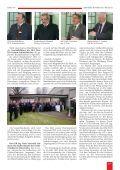 Rückblick auf die 57. Österreichische Gießereitagung - Verein ... - Page 3