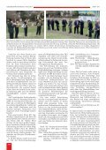 Rückblick auf die 57. Österreichische Gießereitagung - Verein ... - Page 4