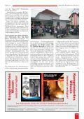 Rückblick auf die 57. Österreichische Gießereitagung - Verein ... - Page 5