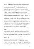 """""""Anästhesie beim Kind mit Atemwegsfremdkörper"""" - Seite 4"""