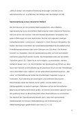 """""""Anästhesie beim Kind mit Atemwegsfremdkörper"""" - Seite 6"""