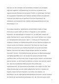 """""""Anästhesie beim Kind mit Atemwegsfremdkörper"""" - Seite 7"""