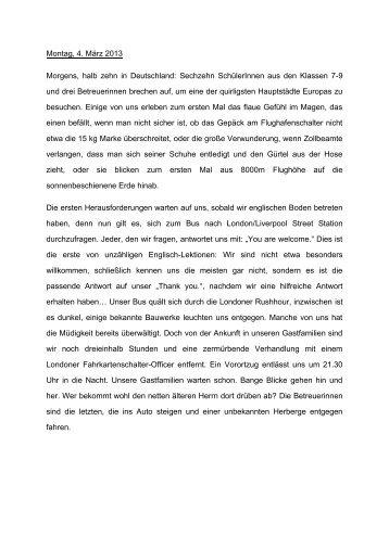 Morgens Halb Zehn In Südwestfalen Echterhage Holding