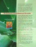 brochure final print - Shree Hareeyam Arya Viadya Sala - Page 4