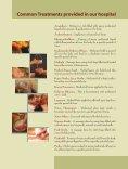 brochure final print - Shree Hareeyam Arya Viadya Sala - Page 5