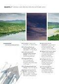 Senat-Magazin_files/SENATE-Magazin 2013-Nr3.pdf - Jochen Ressel - Seite 4