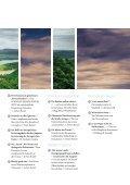 Senat-Magazin_files/SENATE-Magazin 2013-Nr3.pdf - Jochen Ressel - Seite 5