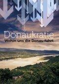 Senat-Magazin_files/SENATE-Magazin 2013-Nr3.pdf - Jochen Ressel - Seite 6