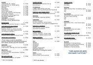 Cafe%20Madglad%20Menu.pdf