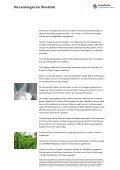 Die Leistungen im Überblick - Page 2