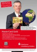 Fahrtenprogramm 2014 - Busreisen Schnappinger - Seite 2
