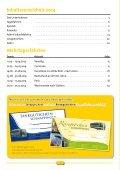 Fahrtenprogramm 2014 - Busreisen Schnappinger - Seite 4