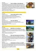 Fahrtenprogramm 2014 - Busreisen Schnappinger - Seite 7