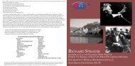 Bizet Sym in C Ansermet US_CD_Jewel_Case_Booklet front