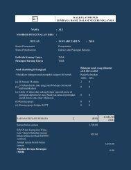 Kalkulator PCB Lembaga Hasil Dalam Negeri
