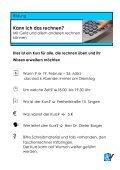STEUERRAD 1_2013 - Caritasverband Singen-Hegau e.V. - Seite 3