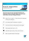 STEUERRAD 1_2013 - Caritasverband Singen-Hegau e.V. - Seite 4