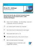 STEUERRAD 1_2013 - Caritasverband Singen-Hegau e.V. - Seite 5
