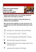 STEUERRAD 1_2013 - Caritasverband Singen-Hegau e.V. - Seite 7
