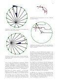 Von der Spiegelwelt zu den Planetenbahnen - Humboldt-Universität ... - Page 4