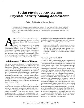 "stress among adolescents essay This essay adolescence and other 63,000 adolescent behaviour as ""storm and stress"" is the top cause of illness and disability among adolescents."